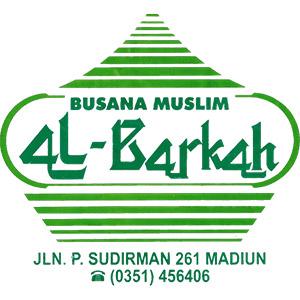 AL-BARKAH