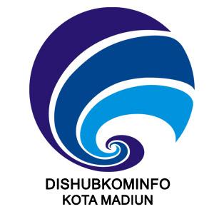 Diskominfo-Kota-Madiun