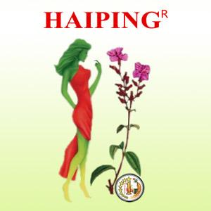 HAIPING