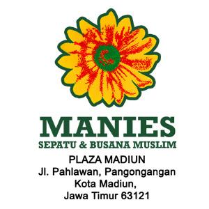 manies