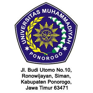 unmuh